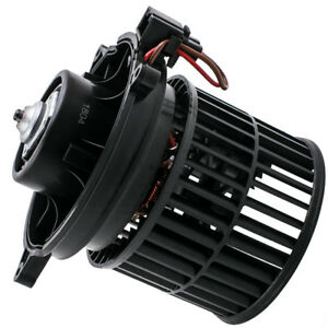 Ventilatore-Motore-Ventilatore-Termoventilatori-PER-FORD-FIESTA-V-JH-JD-FUSION