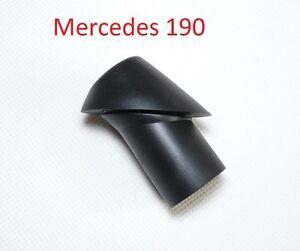 Mercedes Benz W 201 Dichtung Gummi Antenne