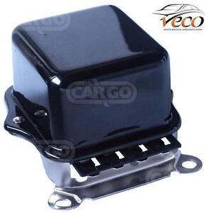 delco remy alternator external regulator 10dn 20dn vr d635. Black Bedroom Furniture Sets. Home Design Ideas