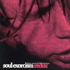 Soul Exorcism Redux [Digipak] by James Chance & The Contortions (CD, May-2007, ROIR)