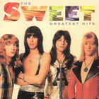 Greatest Hits [Remaster] by Sweet (CD, Apr-2001, RCA)