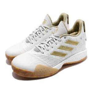 Gold Tracy G27750 Shoes Mcgrady Basketball Millennium White T Adidas mac Mens wXnqIWAUI
