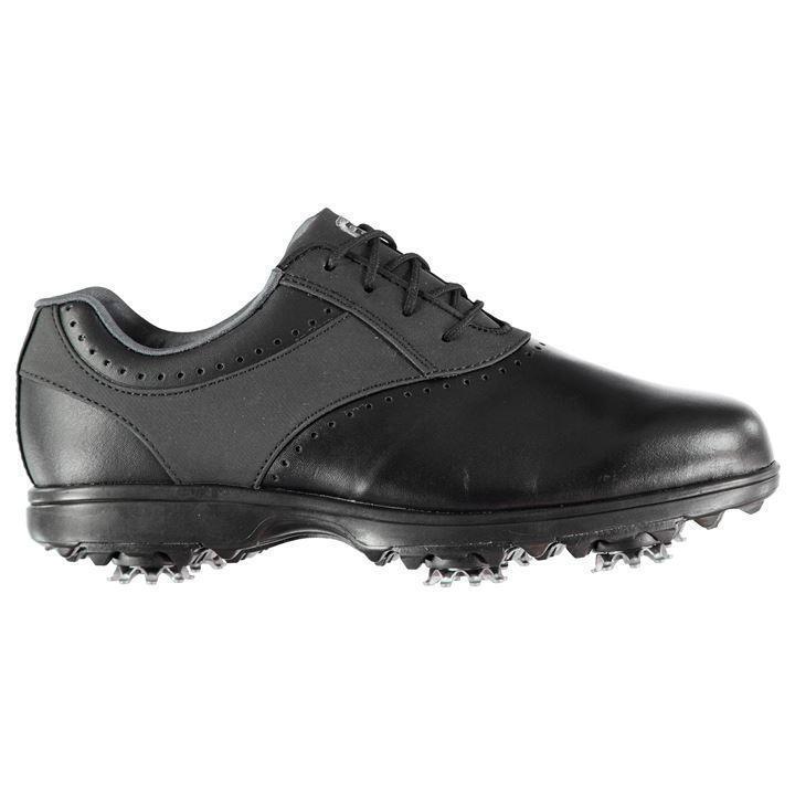 Footjoy Emerge Ladies Golf Shoes 1436 US 6 REF 1436 Shoes efb90b