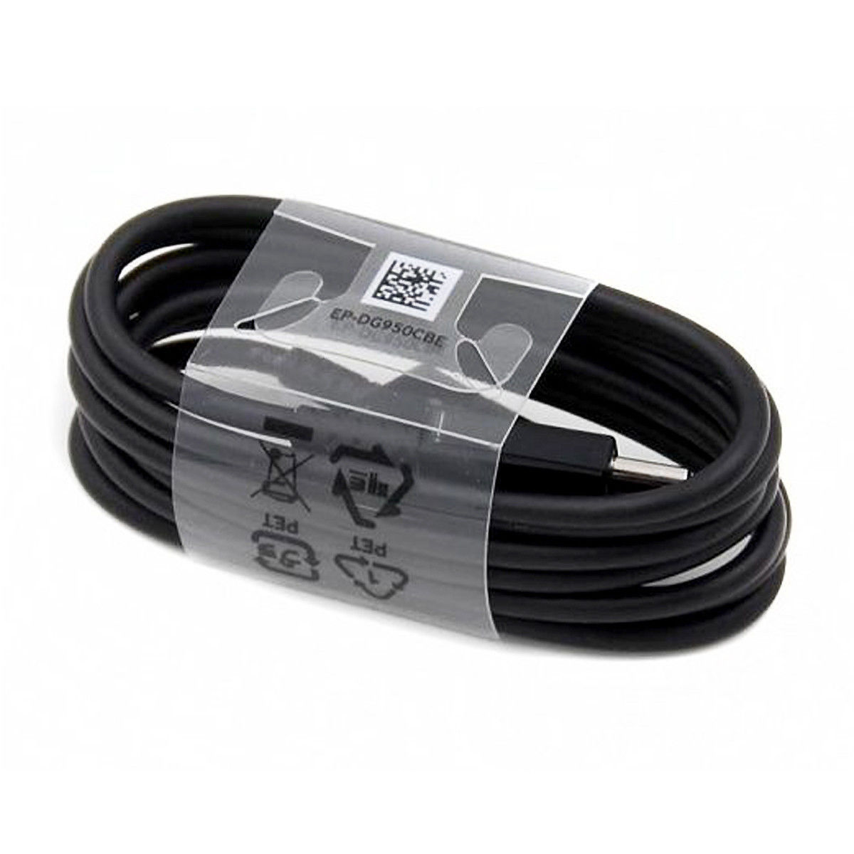 1x Type-C Cable