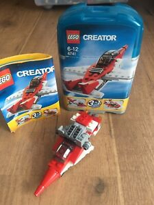 Lego-Creator-6741