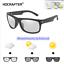 Men-039-s-Polarized-Photochromic-Sunglasses-Outdoor-Driving-Riding-Glasses-New-2019 thumbnail 1