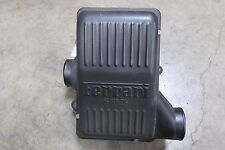 Ferrari 355, LH, Left Air Cleaner, Used, P/N 164190