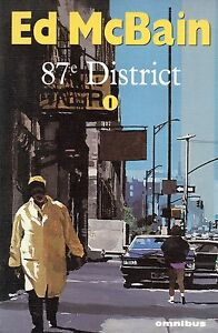 87-DISTRICT-ED-Mc-BAIN