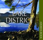 Lake District Address Book by Keith Wood (Hardback, 2010)