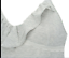 12 Pretty Super Soft Light Grey Modal Jersey Chemise//Nightie   Size Medium