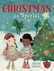 Christmas is Special by Anita Ganeri (Paperback, 2014)
