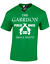 THE-GARRISON-MENS-T-SHIRT-PEAKY-PUBLIC-HOUSE-SHELBY-BROTHERS-BLINDERS-DESIGN thumbnail 20