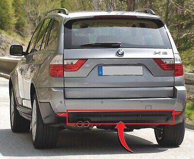 BMW e83 x3 Module de base gm5 Module High 6963026 Dispositif de commande 36 mois de garantie