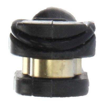 Disc Brake Pad Wear Sensor-Brake Pad Sensor Wires Front Centric 116.75002