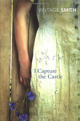 1 of 1 - I Capture The Castle (Vintage Classics),Dodie Smith, Valerie Grove