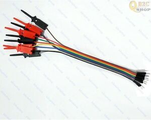 SMT-TEST-IC-Hook-Test-Clip-Logic-Analyzer-CABLE-Gripper-Probe-F ...: www.ebay.com/itm/161022812207