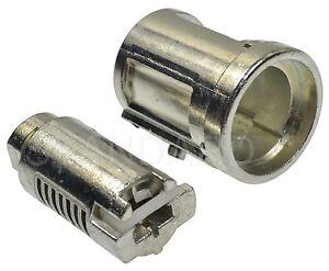 Ignition Lock Cylinder Standard US-219L