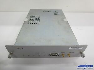 TRIMBLE-NTPB15AB-09-EBSC-GPS-TIMING-MODULE-48-60-INPUT-34V-75V-2-08-A