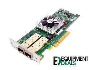 110-1120-40-F0-Chelsio-T420-CR-PCIe2-0x8-2-10GbE-SFP-NIC