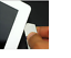Mobile-Phone-Screen-Spudger-Android-Digitizer-Repair-Pry-Smartphone-Opening-Tool