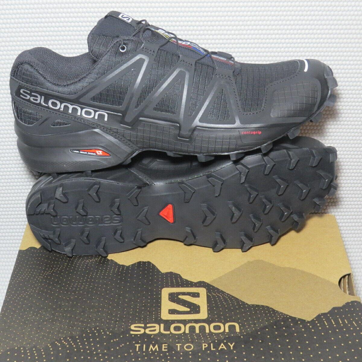 salomon speedcross 4 best price 70