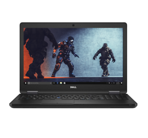 Dell-15-6-034-Gaming-Laptop-Intel-Core-i5-2-70GHz-Intel-Core-i5-16GB-1TB-WebCam-PC