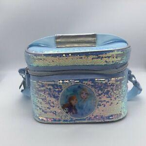 Disney-Store-Frozen-2-Elsa-and-Anna-Lunch-Box