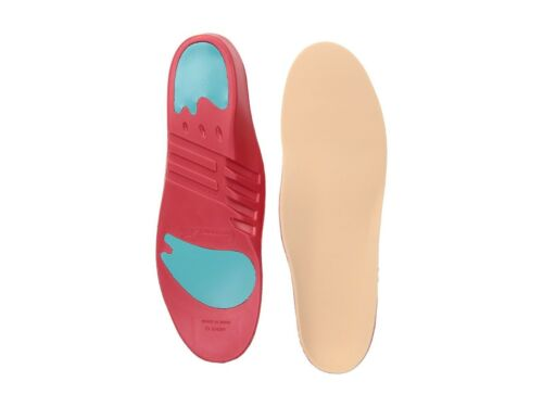 New Balance Unisex Pressure Relief Insoles All Sizes IPR3020 Neutral