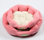 Self-Warming Cat and Dog Bed Cushion for Joint-Relief and Improved Sleep