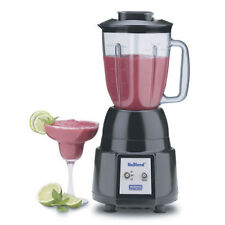 Bar Blender Nublend 34 Hp With Toggle Switch