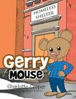 Gerry Mouse by Charlotte Cooper (Paperback / softback, 2014)