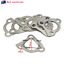 10Pcs-KKK-K03-Turbocharger-Manifold-Gasket-For-Audi-TT-Golf-Leon-Beetle-Bora thumbnail 1