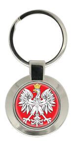 Pologne-Polska-Porte-Cles