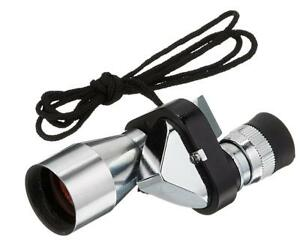 Metal-Body-Monocular-Mini-Spotting-Scope-Binocular