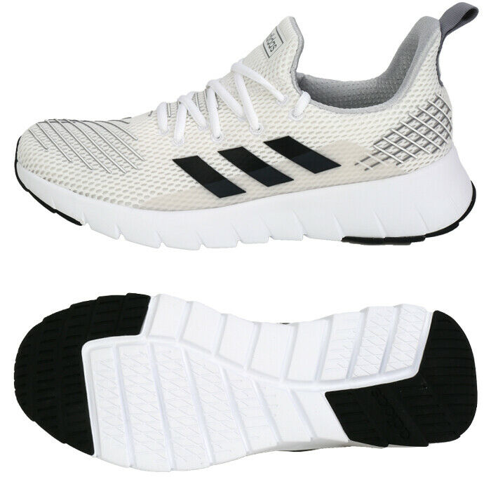 Adidas Asweego (F35445) Running shoes Gym Training Sneakers Trainers Runners