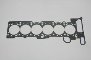 m54 head gasket thickness