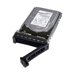 Seagate-ST3300657SS-300Gb-15k-Hot-Swap-SAS-HDD-3-5-034-fr-Dell-PowerEdge-PowerVault