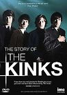 The Kinks - Story of (DVD, 2012)