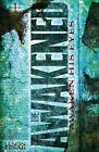 Awaken His Eyes: The Awakened Book One by Jason Tesar (Paperback / softback, 2012)