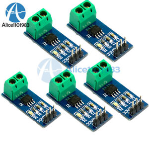 Semiconductors & Actives Other Integrated Circuits 10pcs 20A