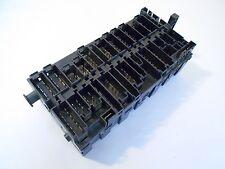 Fuse Box 357937039 Volkswagen: Golf, Jetta, Corrado, Cabrio, & Passat Diesel