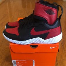 buying cheap wide varieties look for Nike WMNS Sz 9.5 Flare Tennis Serena Williams HYPER Violet Shoes ...