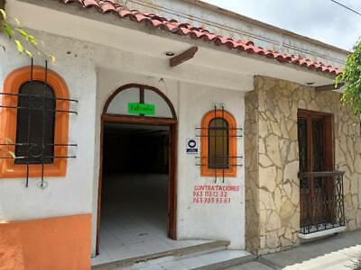 Local en Venta en Miguel Aleman