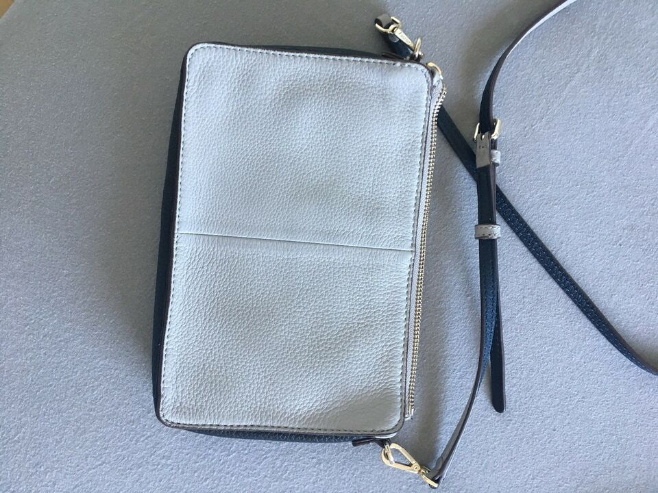Crossbody, Tommy Hilfiger, andet materiale