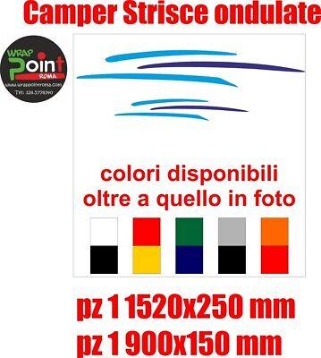 """Adesivi /""""Saldi cappellino invernale/"""" Misure 150x135 cm Vetrofanie per saldi"""