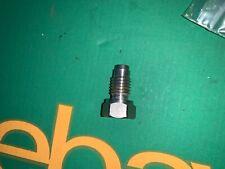 Outlet Check Valve Gilson 305 Hplc Master Pump
