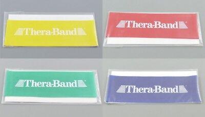 Thera-Band® Übungsband Blau 1.5m Theraband Teraband