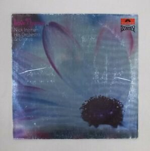 Nick-Ingram-His-Orchestra-amp-Chorus-Love-Themes-12-034-Vinyl-LP-2418-014