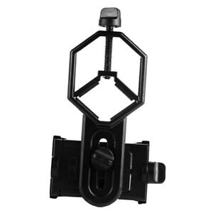 Mobile-Phone-Telescope-Bracket-Adapter-Mount-Holder-for-iPhone-XS-X-8-7-Plus