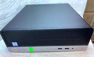 HP-ProDesk-400-G4-SFF-Business-PC-i5-7400-8GB-256GB-ssd-Garantia-de-Windows-10